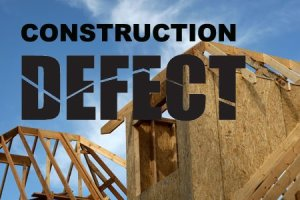 constructiondefect