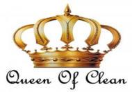 Queen of Clean