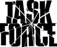 taskforce_logo