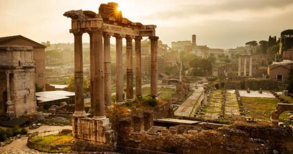 roman_architecture