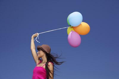 helium-big