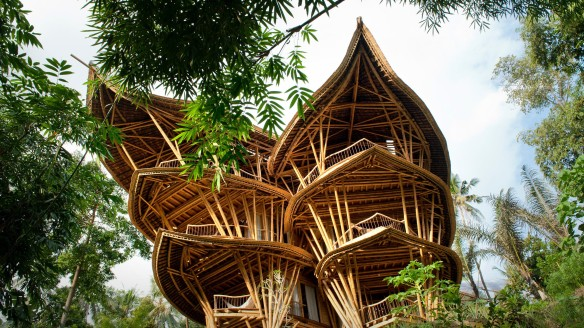 bamboo_house