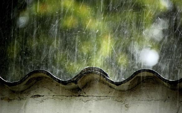 rain_on_the_roof_1920x1200
