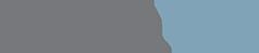 dwellingLIVE-site-logo
